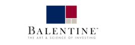 Clients | Balentine