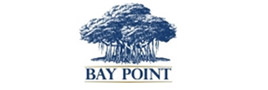 Clients | BayPoint