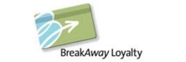Clients | BreakAway