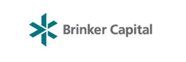 Clients | Brinker Capital