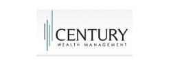 Clients | Century