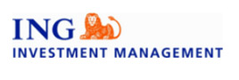 Clients | ING Investment Management