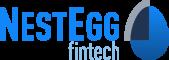 Partners   NestEgg