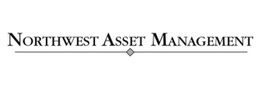 Clients | Northwest Asset Management