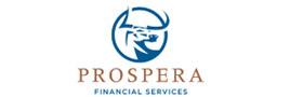 Clients | Prospera