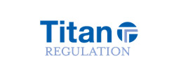 Clients | Titan Regulation