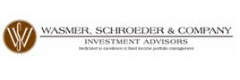 Clients | Wasmer, Schroeder & Company