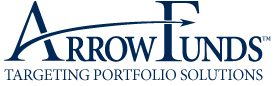 Clients | ArrowFunds