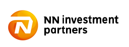 Clients | NN Investment Partners