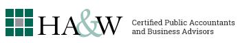 Clients | HA&W