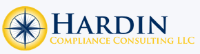 Clients | Hardin