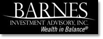 Clients | Barnes