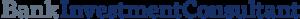 bic2016-logo-color