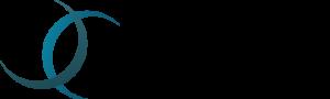 cci-logo3