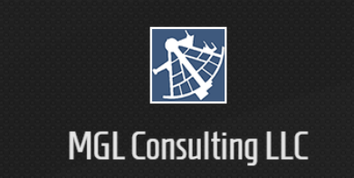 MGL Consulting 391x197