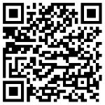 Google Play Compliance App