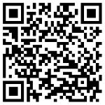 Compliance Software App