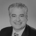 Carlos Guillen, BasisCode Compliance