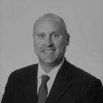 Jon Wowak, Cipperman Compliance Services