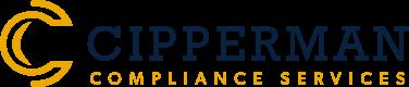 logoCipperman