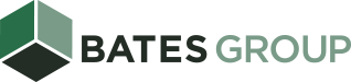 bates-group-logo