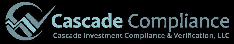 Cascade Compliance-logo