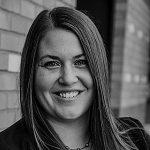 Janice Kitzman, Cascade Compliance