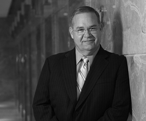 Rick Nummi, MGL Consulting
