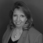 Mimi LeGaye, MGL Consulting