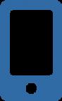 Icon_Mobile